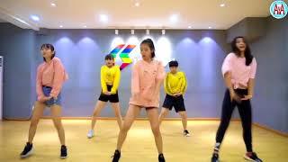 download lagu Matteo Panama Chinese Girl Dance gratis