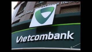 Ngân hàng Vietcombank có thể sụp đổ nhanh chóng !
