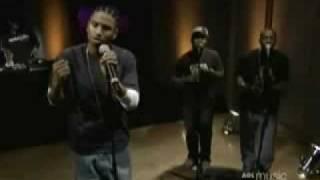 Watch Trey Songz Make Love Tonight video
