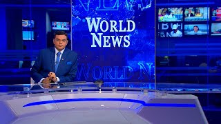 Ada Derana World News | 23rd of September 2020
