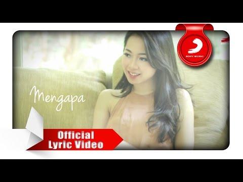 download lagu Karina Salim - Dalam Hati Saja gratis