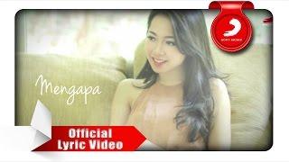 Download Lagu Karina Salim - Dalam Hati Saja (Lyric Video) Gratis STAFABAND
