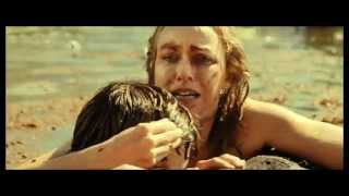 Lo imposible   Trailer final en español HD