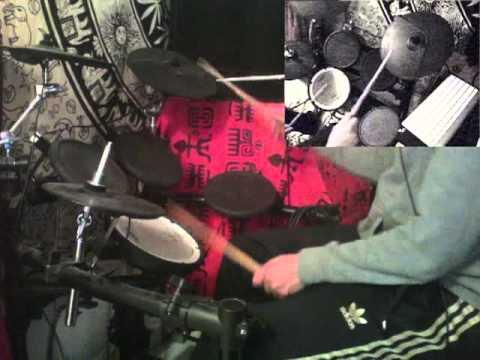 Noir desir le vent nous portera live drum - Partition guitare le vent nous portera ...