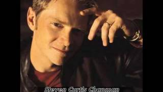 Watch Steven Curtis Chapman Treasure Of You video
