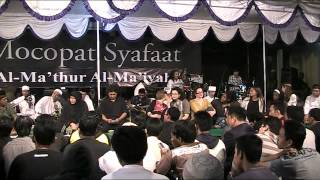 download lagu Mocopat Syafaat Juni 2012 - 5 gratis