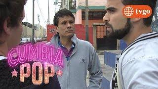 Cumbia Pop 21/03/2018 - Cap 57 - 3/5