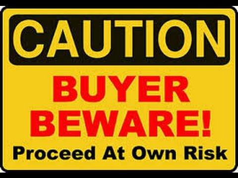 Why Get Uboxlive or VStream or jetbox| buyer beware scam alert