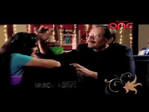 Woh Rehne Waali Mehlon Ki : Episode 510