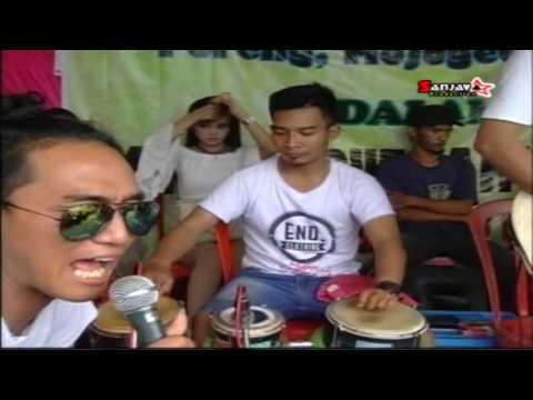 Nita Savana OM AREVA Tangise Sarangan live Dondong Mojogedang