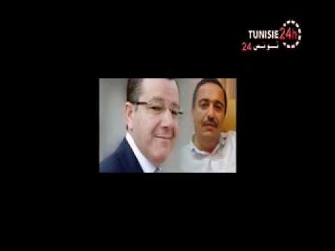 image vidéo       كمال اللطيف:رجل أعمال فاسد يسعى الى للانتقام مني