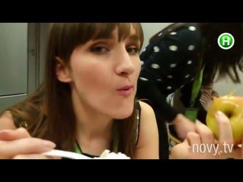 Битва диет - Часть 4 - Правила жизни - 2010 - YouTube