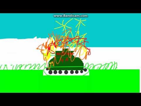 Китайское Танкостроение