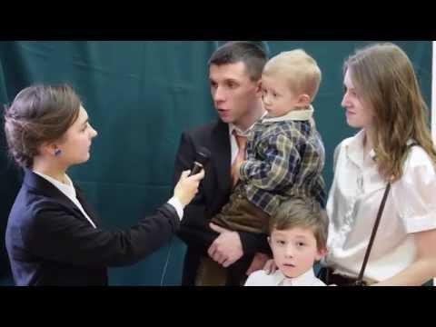 III LO Im. Płk Dionizego Czachowskiego W Radomiu | 2B | ANP