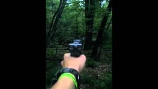 Watch NERD Drill Sergeant video
