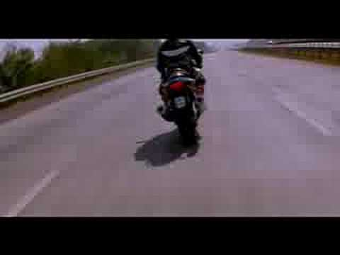 DHOOM Movie (* Abhishek Rimi John Uday & Isha)