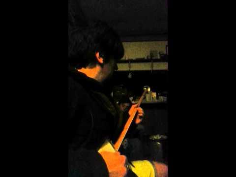 Beck - Readymade