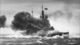 Battaglia di Capo Nord.