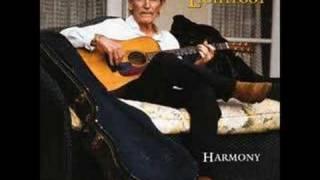 Watch Gordon Lightfoot Me & Bobby Mcgee video