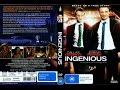 Ingenious 2009 Part 2  German Ganzer Filme Auf Deutsch