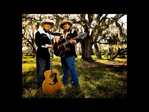 Let Your Love Flow, Bellamy Brothers