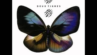 Deux Tigres - Butterfly (Fred Everything Remix)