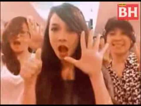 media kiyomi malaysia style hari cutie song gwiyomi song