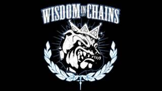 Watch Wisdom In Chains Because You