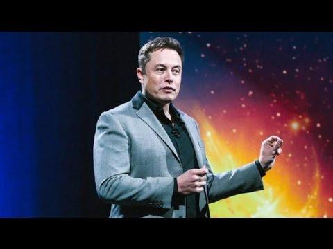 NEURALINK: Musk collega il CERVELLO al COMPUTER