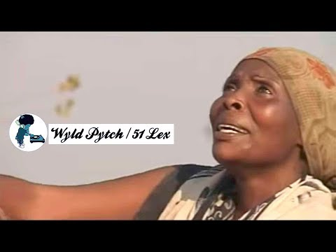 Anastacia Mukabwa rose Muhando Tabu Zangu video