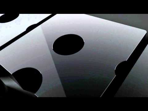 Jacob Van Hage - Spotfire [Teaser]