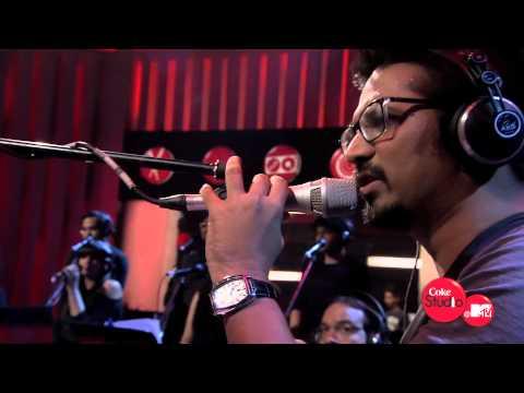 Bari Bari - Amit Trivedi feat Shriram Iyer & Natalie Di Luccio...
