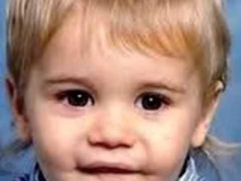 Justin Bieber y Selena Gomez  ...Love ???