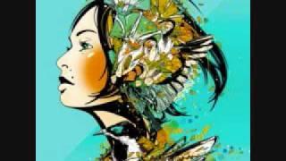 Dj Okawari Discography