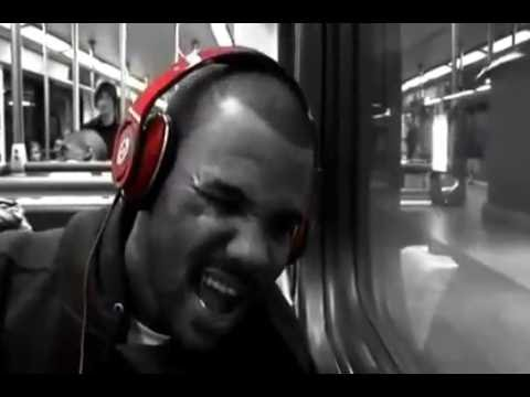 The Game - Bars