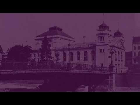 Teatr Miejski W Bydgoszczy W Latach 1920-1939
