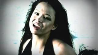 Watch Sweetbox Cinderella video