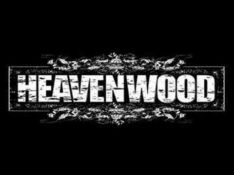 Heavenwood - Heartquake