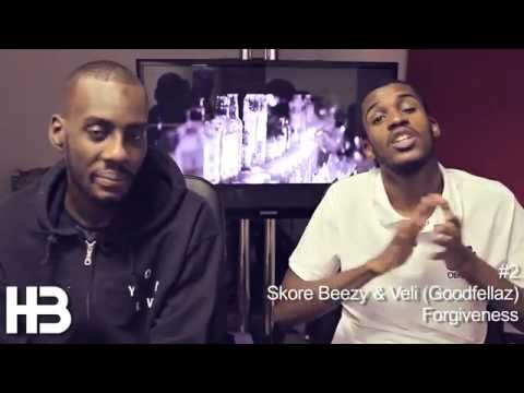 Hardest Bars S5.Ep12 | Wiley, Fem Fel, Skore Beezy & Veli, Stormzy, Timbar, Peak | Link Up TV