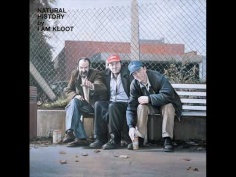 I Am Kloot - In All That And All This