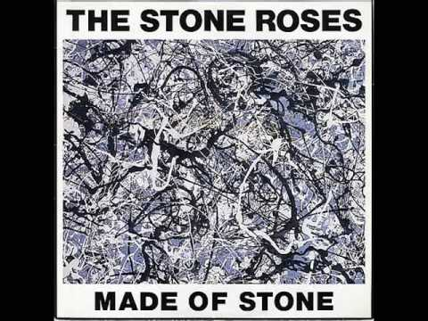 The Stone Roses i Am The Resurrection (piano Version) video