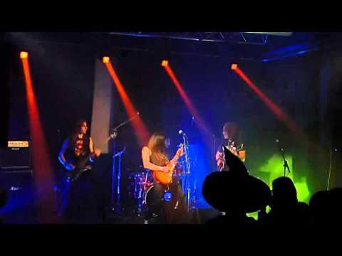 download lagu Assia - Hidden Land Kamikaze Mechelen gratis