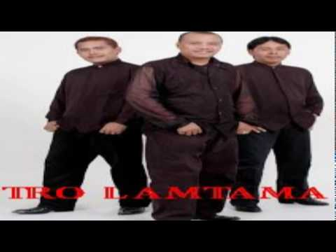 TRIO LAMTAMA FULL ALBUM