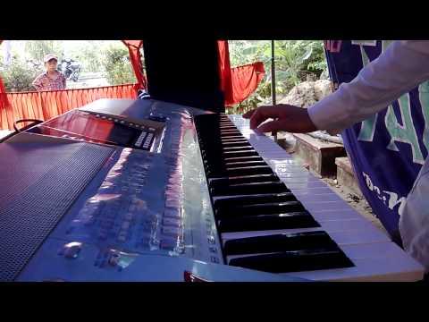Bac Trang Tinh Doi Van 319 And Chí Tôn video