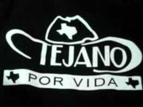 Tejano Forever Mixxx
