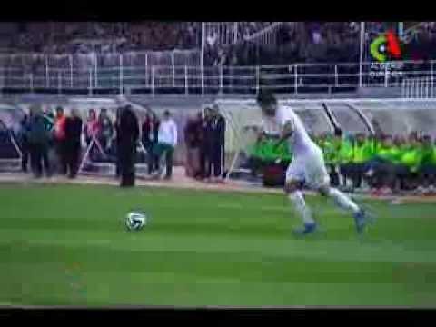 match amical algerie slovenie youtube Algérie vs slovénie world cup 2010 algerie vs egypt match - allar retour barage - hqwmv - duration: 9:52 mradem2008 1,012,236 views 9:52 algérie can2010 - duration: 9:48 lyes divol 182,271 views 9:48 marseille vs paris saint-germain : amazing facts - duration: 1:44.