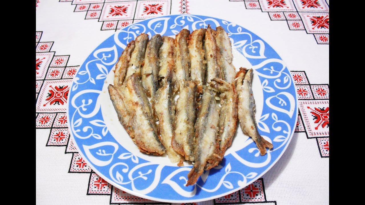 Жареная курица картошка в мультиварке рецепты