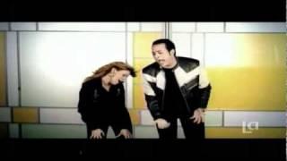 Hakim And Olga Tanon-Ah Ya Albi-Arabic Music (Watch In HD Widescreen) mantap