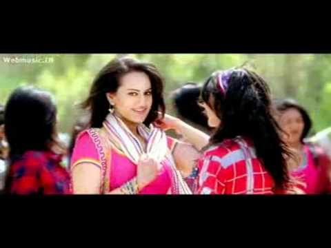Chinta Ta Ta Chita {hq} Webmusic In video
