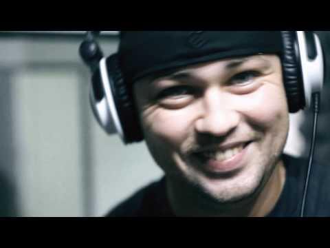 Turbo-T - Koitus feat. DJ SPANK (Produkcia Boy Wonder) RAW